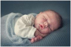 حداقل میانگین ضربات قلب جنین پسر بهرام رحمانی: خرید و  فروش جنین و  نوزادان درون ایران، تجارتی ...